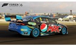 Forza Motorsport 6 25 08 2015 screenshot 2