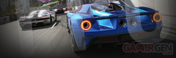 Forza Motorsport 6 (2)