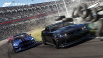 Forza Motorsport 6   (4)