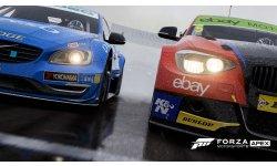 Forza Motorsport 6 Apex Edition 01 03 2016 screenshot (1)
