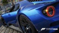 Forza Motorsport 6 Apex Edition 01 03 2016 screenshot (3)