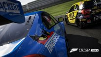 Forza Motorsport 6 Apex Edition 01 03 2016 screenshot (5)