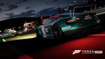 Forza Motorsport 6 Apex Edition 01 03 2016 screenshot (7)
