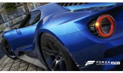 Forza Motorsport 6 Apex image screenshot 2