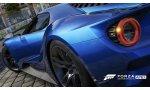 Forza Motorsport 6: Apex - La bêta est disponible, un point sur le poids et lien de téléchargement