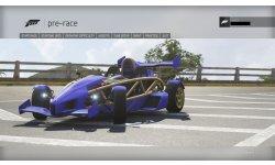 Forza Motorsport 6 Apex Turn 10 Microsoft PC Leak Fuite Gameplay (12)