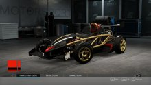 Forza Motorsport 6 Apex Turn 10 Microsoft PC Leak Fuite Gameplay (18)