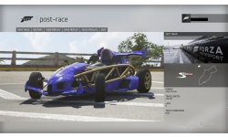 Forza Motorsport 6 Apex Turn 10 Microsoft PC Leak Fuite Gameplay (31)