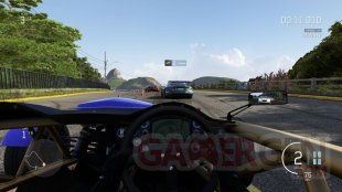 Forza Motorsport 6 Apex Turn 10 Microsoft PC Leak Fuite Gameplay (8)