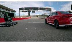 Forza Motorsport 6 DLC Logitech image screenshot 1