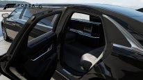 Forza Motorsport 6 DLC Logitech image screenshot 2