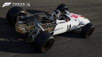 Forza Motorsport 6 DLC Logitech image screenshot 4