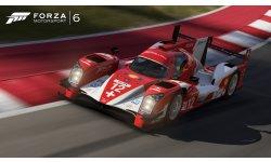 Forza Motorsport 6 DLC Logitech image screenshot 7