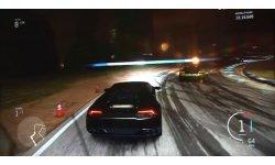 Forza Motorsport 6 head gameplay