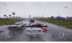 Forza Motorsport 6 head