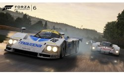 Forza MotorSport 6 image screenshot 2