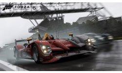 Forza MotorSport 6 image screenshot 6