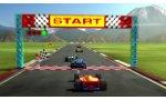 forza motorsport 6 magistrale publicite qui rend hommage toutes generations jeux course
