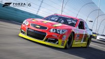 Forza Motorsport 6 NASCAR image screenshot 2