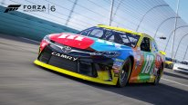 Forza Motorsport 6 NASCAR image screenshot 3