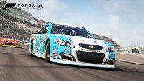 Forza Motorsport 6 NASCAR image screenshot 4