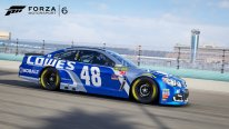 Forza Motorsport 6 NASCAR image screenshot 5