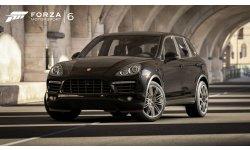 Forza Motorsport 6 Porsche Expansion 01 03 2016 screenshot (21)