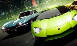 Forza Street : le jeu de course free-to-play officialisé et lancé sur PC