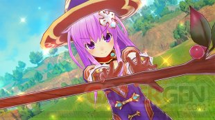 Four Goddesses Online Cyber Dimension Neptune 01 07 11 2016