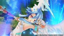 Four-Goddesses-Online-Cyber-Dimension-Neptune-06-01-12-2016