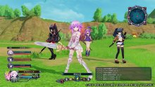 Four-Goddesses-Online-Cyber-Dimension-Neptune-06-09-12-2016