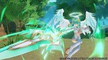 Four-Goddesses-Online-Cyber-Dimension-Neptune-07-01-12-2016