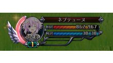 Four-Goddesses-Online-Cyber-Dimension-Neptune-07-09-12-2016