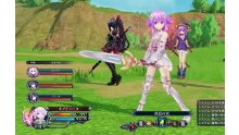 Four-Goddesses-Online-Cyber-Dimension-Neptune-08-09-12-2016