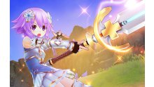 Four-Goddesses-Online-Cyber-Dimension-Neptune-09-09-12-2016