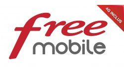 free mobile 4g