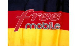 free mobile allemagne head