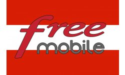free mobile autriche roaming