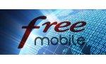 Free Mobile fait sa rentrée et ajuste le quota de données à 50 Go pour son forfait tout illimité