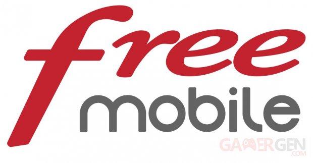 free mobile logo 1