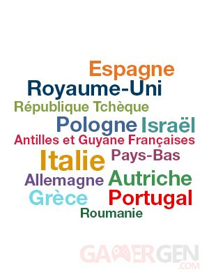 free mobile roaming itinerance 35jours Espagne
