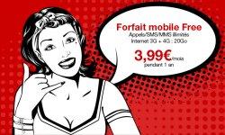 free mobile venteprivee juin 2014