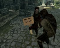 Free the mods2 skyrim