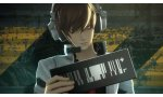 freedom wars producteur junichi yoshizawa pourrait envisager suite details informations