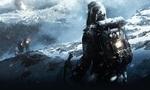 Frostpunk : les créateurs de This War of Mine dévoilent leur nouveau jeu de survie dans la neige