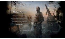 Frostpunk : Le Dernier Automne, une date de sortie et 12 minutes de gameplay pour l'extension avant l'apocalypse