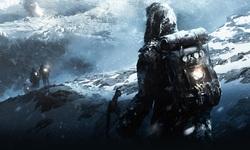 Frostpunk2