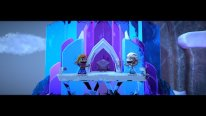 frozen reine neiges littlebigplanet  (3)