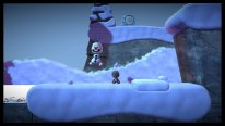 frozen reine neiges littlebigplanet  (4)