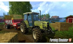 fs15 screenshot06 farming simulator 15 2015